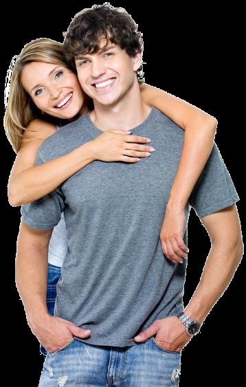 бесплатно сайт знакомства откройте