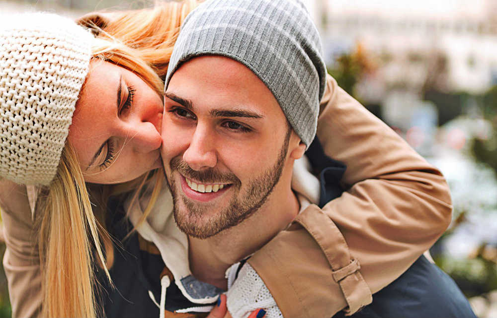 регистрация на сайте знакомств мой мир моя страница
